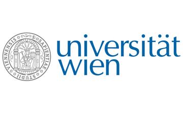 Университет Виена (Австрия)