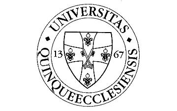 Research Center for ICT Law of University of Pecs (Унгария)