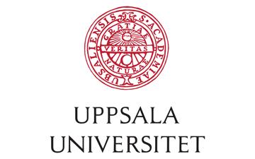 Университет Упсала (Швеция)