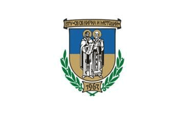 St. Cyril and St. Methodius University of Veliko Turnovo (Bulgaria)