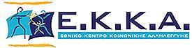 National Center for Social Solidarity (E.K.K.A)