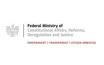Federal Ministry of Constitutional Affairs, Reforms, Deregulation and Justice (Austria)