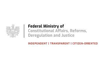 Федералното министерство на конституцията, реформите, дерегулацията и правосъдието (Австрия)