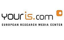 youris.com (Италия)