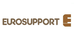 Eurosupport (Italy)