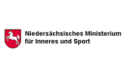 Lower Saxony Ministry of Interior (Germany)