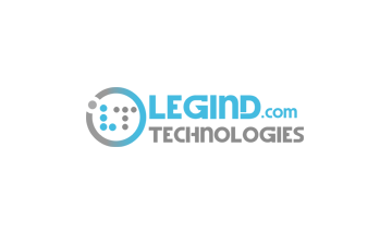Legind Technologies A/S (Denmark)
