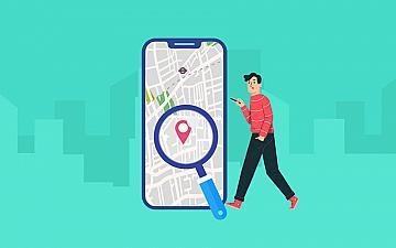 Проследяване на мобилни телефони в критични ситуации
