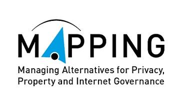 The MAPPING Awareness Campaign was presented at the Final General Assembly of the MAPPING project