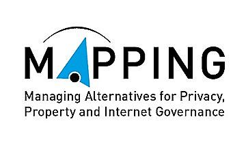 Managing Alternatives for Privacy, Property and INternet Governance (MAPPING)