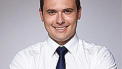 Доц. д-р Мартин Захариев гост в Bloomberg TV Bulgaria