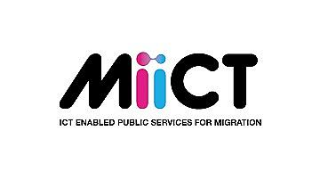 The Joint Migration Policy White Paper is now available