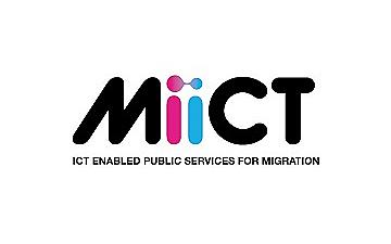 ICT Enabled Services for Migration (MIICT)