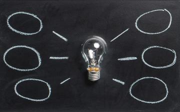 GAP анализ – какво трябва да знае бизнесът за него?