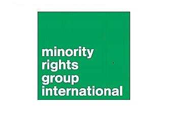 ​Minority Rights Group Европа
