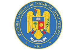 """Mihai Viteazul"" National Intelligence Academy (Румъния)"