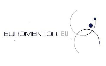 Euromentor Community Launched in Social Media