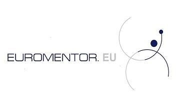 Euromentor platform is launched!