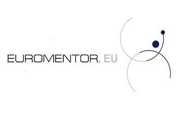 Платформата Euromentor е вече онлайн!