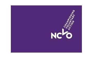 National Council for Voluntary Organisations (Великобритания)