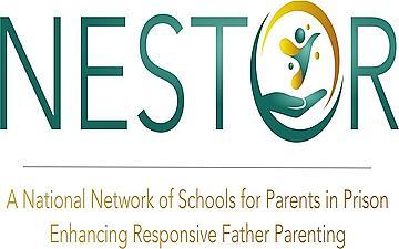 Национална мрежа от училища за родители в затвора, които насърчават отговорно бащинство (NESTOR)