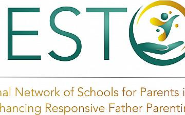 National Network of Schools for Parents in Prison, Enhancing Responsive Father Parenting (NESTOR) in Social media now