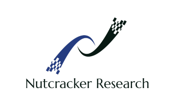 Nutcracker Research Ltd (United Kingdom)