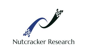 Nutcracker Research Ltd (Великобритания)