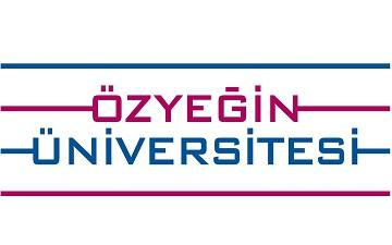 Özyeğin University (Turkey)