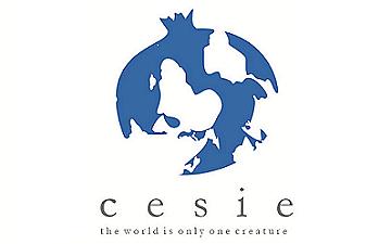 CESIE (Италия)