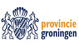 Provincie Groningen (The Netherlands)