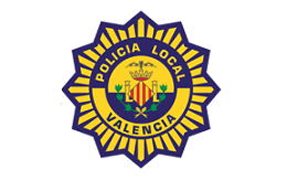 Valencia City Council-Local Police (Spain)