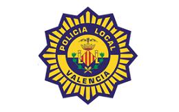Valencia City Council-Local Police (Spain)