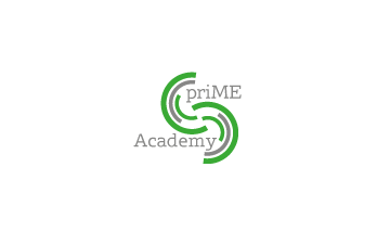 priME Academy AG (Germany)