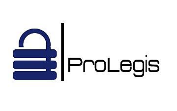 Preparing local public authorities for the new data Protection Legislation (ProLegis)