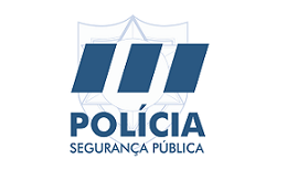Ministry of Home Affairs - Public Security Police (Portugal)