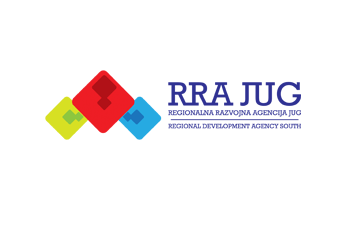 Regional Development Agency - RDA South (Serbia)