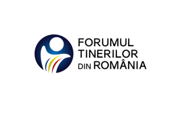 Romanian Youth Forum (Румъния)