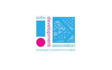 Sofia Development Association (Bulgaria)