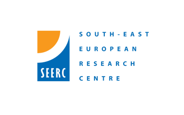 South-East European Research Centre (Гърция)