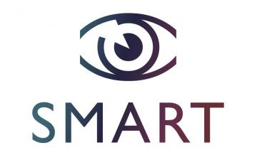 "Call for Papers ""Smart Surveillance: Global Perspectives"" по проект SMART"