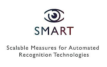 Scalable Measures for Automated Recognition Technologies (SMART)