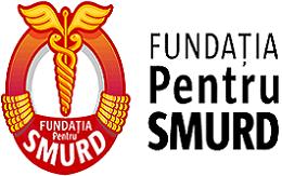 Foundation for SMURD (Romania)