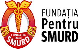 Foundation for SMURD (Румъния)