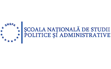 National School of Political Studies and Public Administration (Romania)