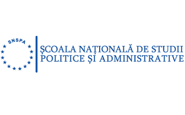 National School of Political Studies and Public Administration (Румъния)