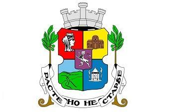 Sofia Municipality (Bulgaria)