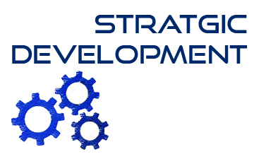 Strategic Development Department