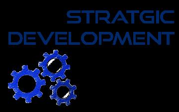 Strategic Development Department