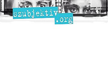 ​Subjective Values Foundation (Hungary)